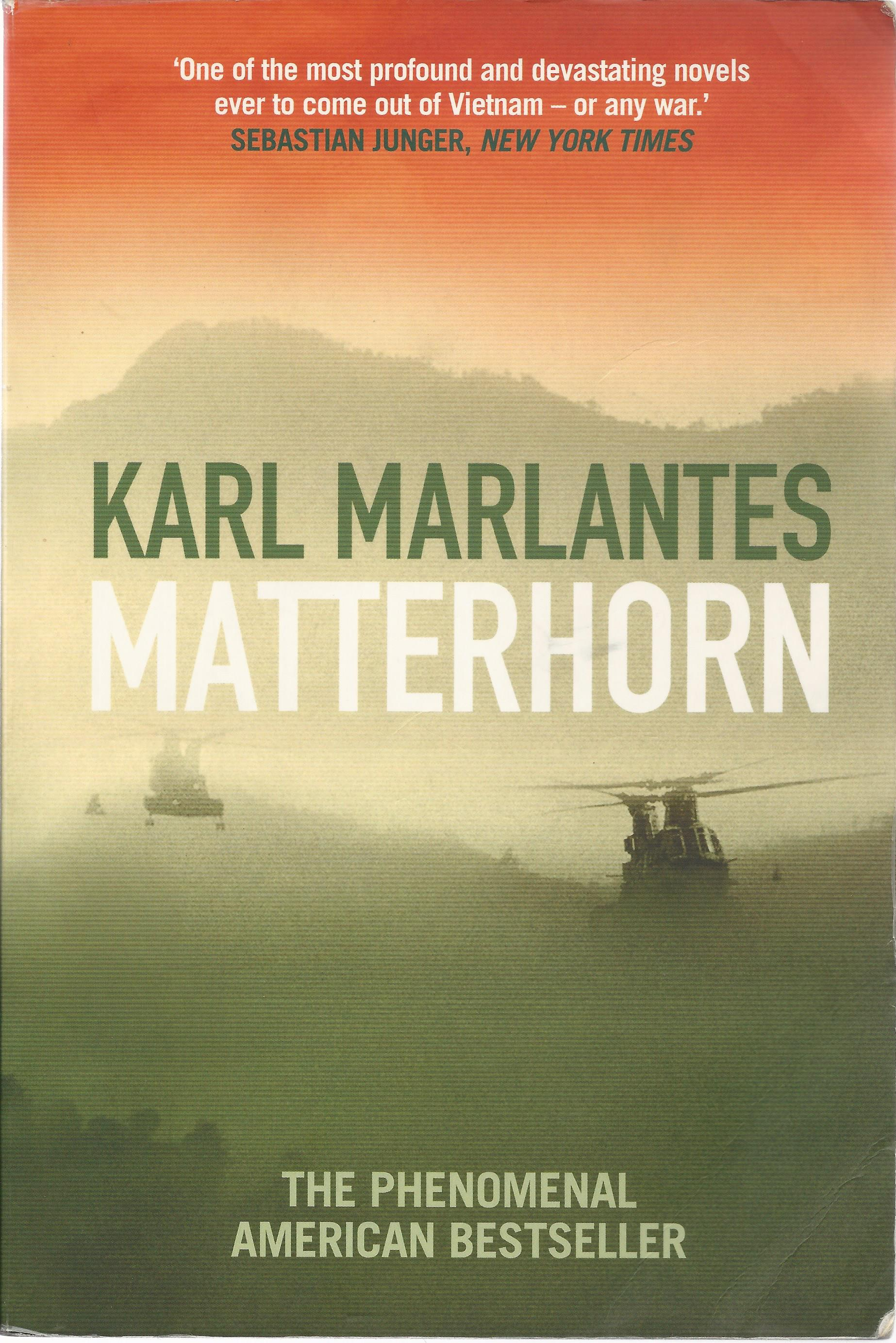 The frist book I have read about Vietnam in over 15 years